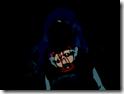 Requiem From the Darkness 01 - Azuki Bean Washer[69A04C52].mkv_snapshot_15.53_[2015.09.06_13.34.22]