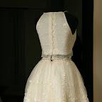 vestido-de-quince-crop-top-mar-del-plata-buenos-aires-argentina-zoe-__MG_0850.jpg
