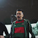 Andres B. avatar