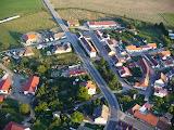 Lomnice_nad_Luznici_028.JPG