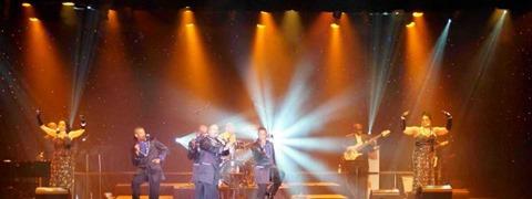 MotownLowRes