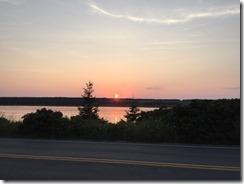 Cabot Trail, Cape Breton 2015-08-18 089