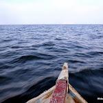 DiversReefSnorkeling2312011