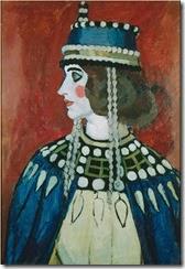 vanessabell-byzantinelady-b