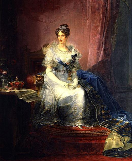 [ML_Duchess_Parma%255B5%255D.jpg]