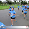 allianz15k2015cl531-0574.jpg