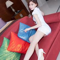 [Beautyleg]2014-07-16 No.1001 Lynn 0055.jpg