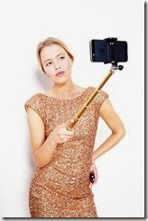 CS-Rollei Selfie Stick 4 Style_9527_c