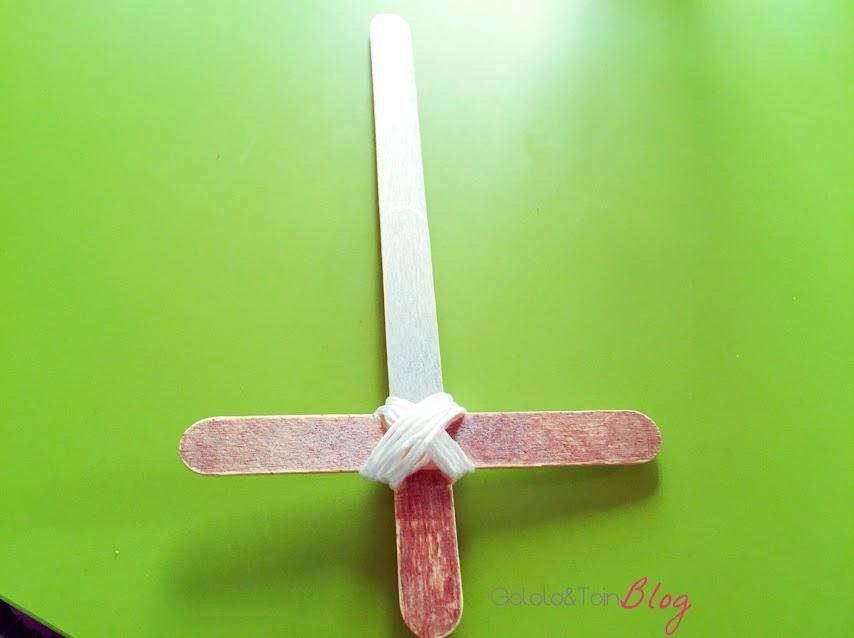 diy-manualidades-niño-faciles-verano-palos-helado-espada-casera