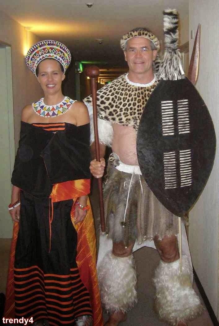 traditional attires pedi joy studio design gallery