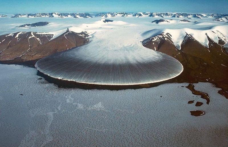 elephant-foot-glacier-4