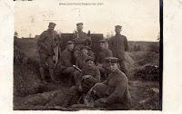 Ostfriesisches Feldartillerie-Regiment Nr. 62