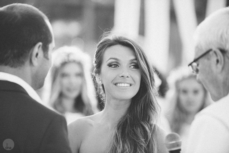 Kristina and Clayton wedding Grand Cafe & Beach Cape Town South Africa shot by dna photographers 140.jpg