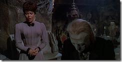 Phantom of the Opera Singing Lessons