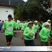 maratonandina2015-061.jpg