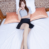[Beautyleg]2014-09-22 No.1030 Miso 0050.jpg