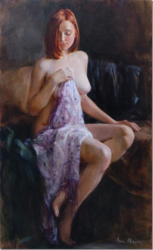 jeanette - Anna-Marinova - ENKAUSTIKOS