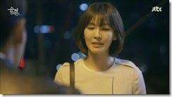 [Falling.In.Love.With.Soon.Jung.E14.mkv_20150519_142501.300_thumb%255B2%255D.jpg]