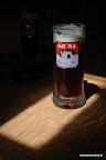 Harar Beer.