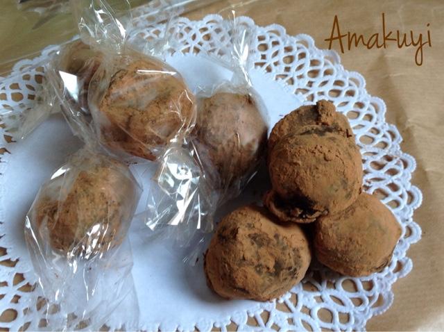 Trufas-chocolate-cacao-naranja
