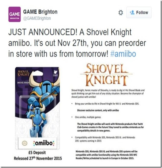 shovel-knight-amiibo-620x516