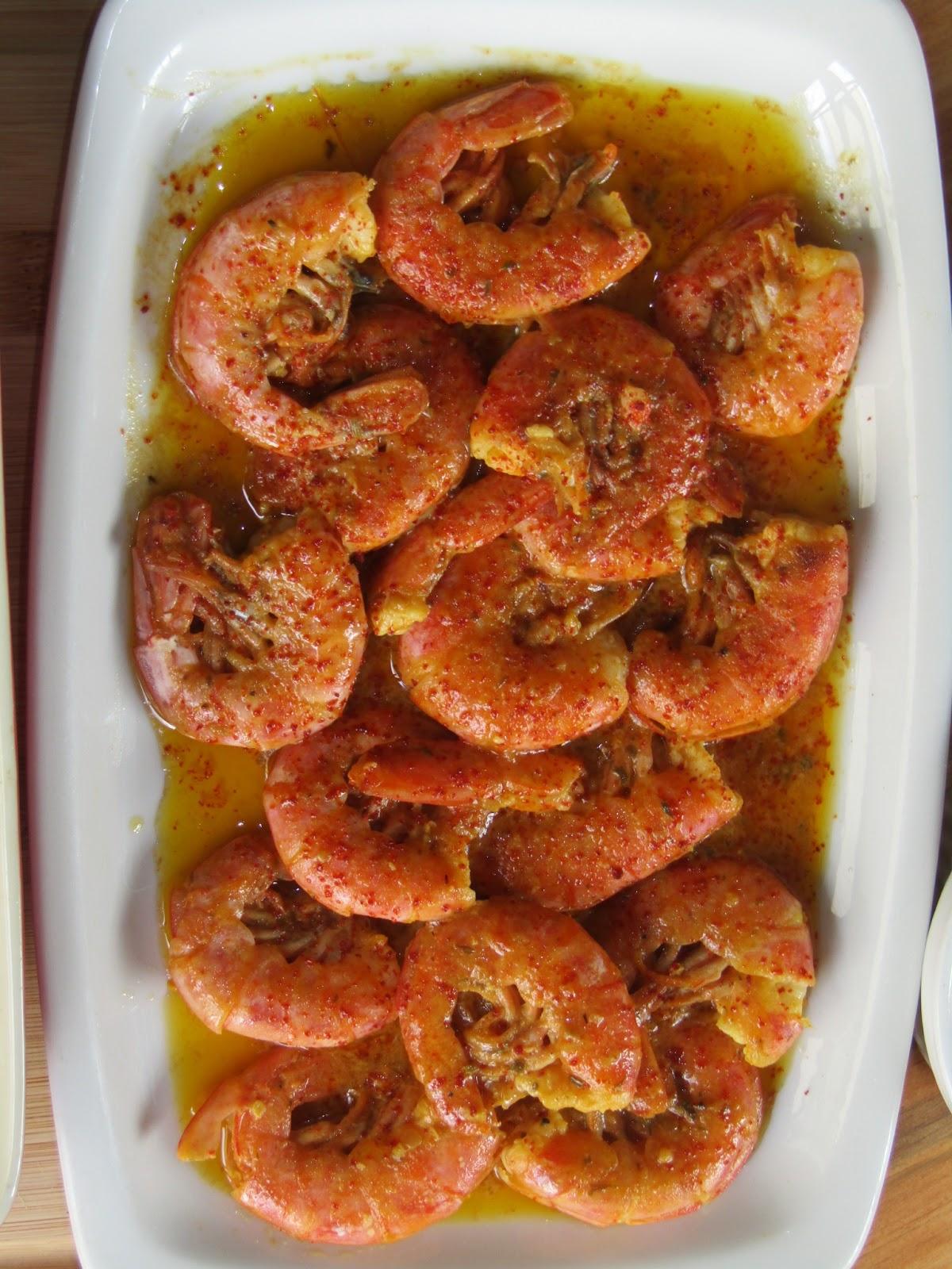 Watch Cauliflower Shells In Cheddar Sauce video