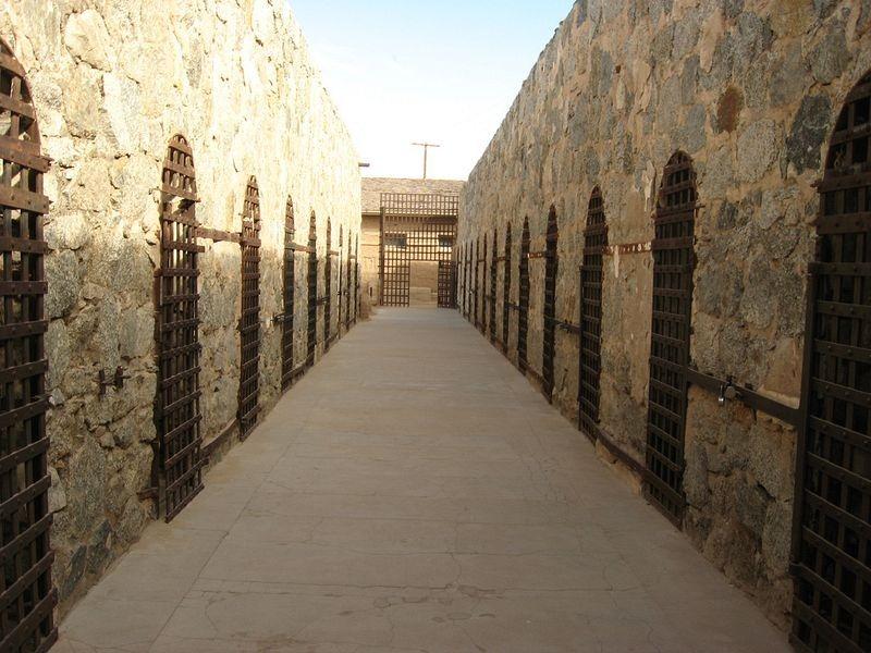 yuma-territorial-prison-4