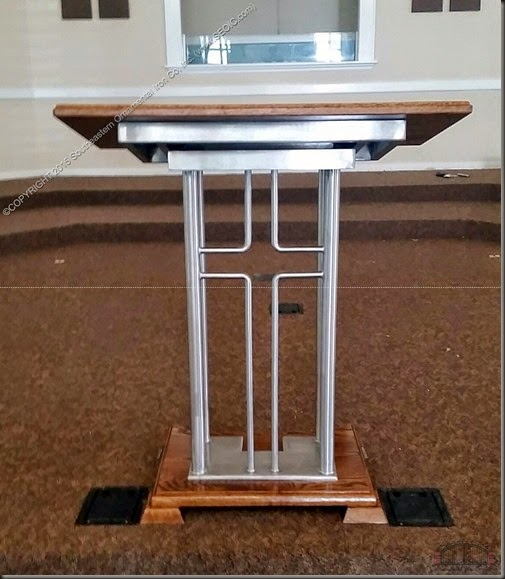 Stainless-Steel-Church-Podium(1)