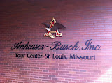 The Anheuser-Busch Brewery in St Louis 03192011d