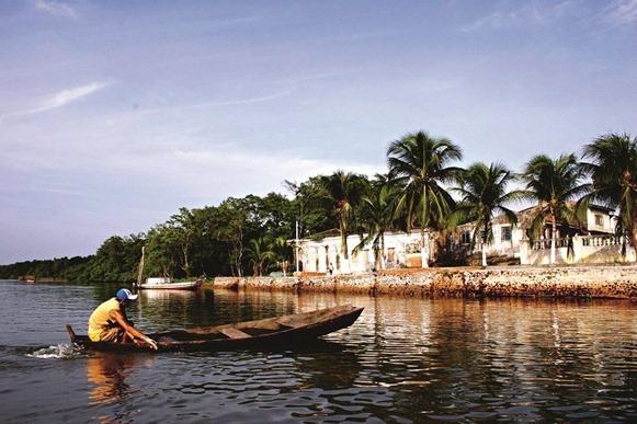 Marapanim - Parà, fonte: Viviane Pinheiro su diarioonline.com.br