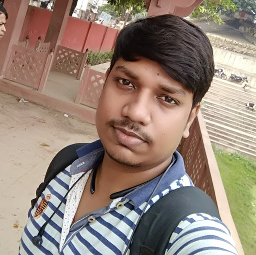 Chandan.kumar7 avatar