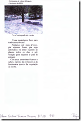 ReportagemBiogeográfica-016