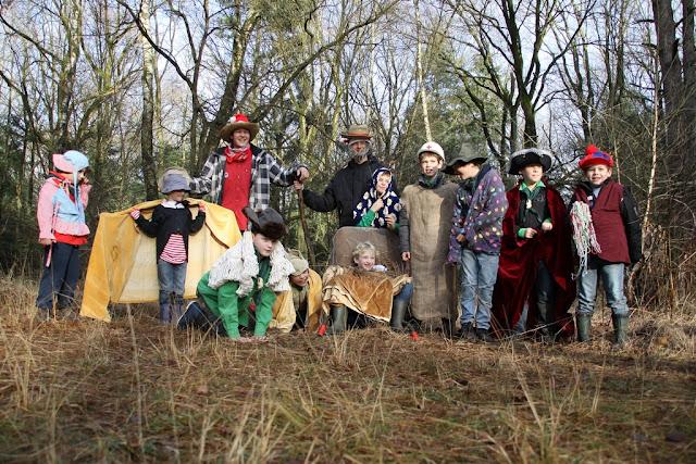 Kerstspectakel_2011_018.jpg