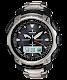 Casio Protrek : PRG-505T