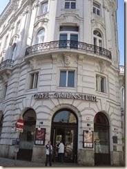 Wien-Bad Königshofen 018