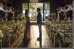vampire-diaries-season-6-ill-wed-you-in-the-golden-summertime-photos-2