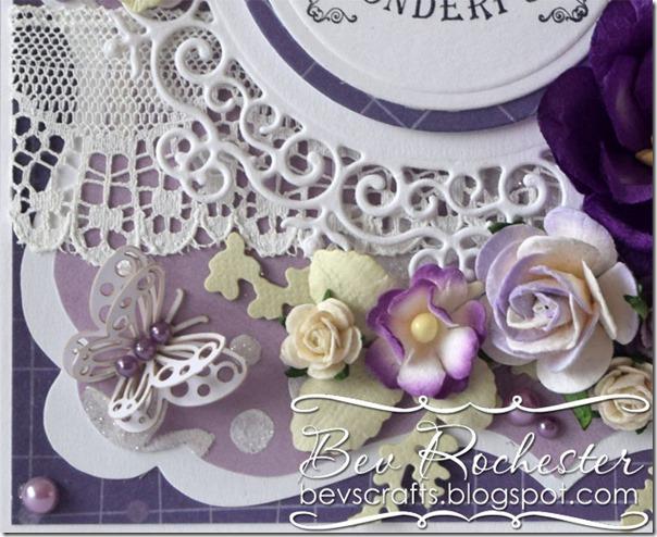 bev-rochester-noor-flower-power-stencil2