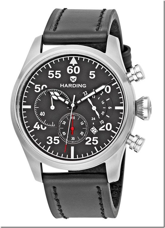 Harding-Jetstream-0103