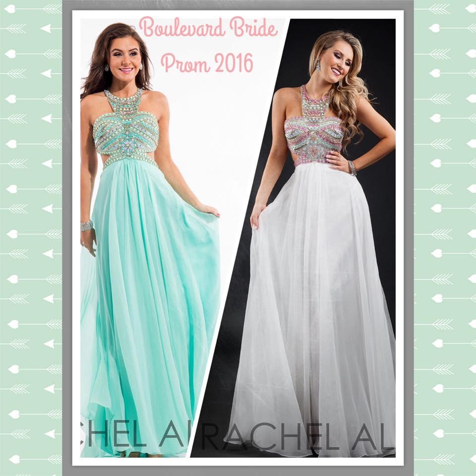 Prom Dresses St Louis Mo