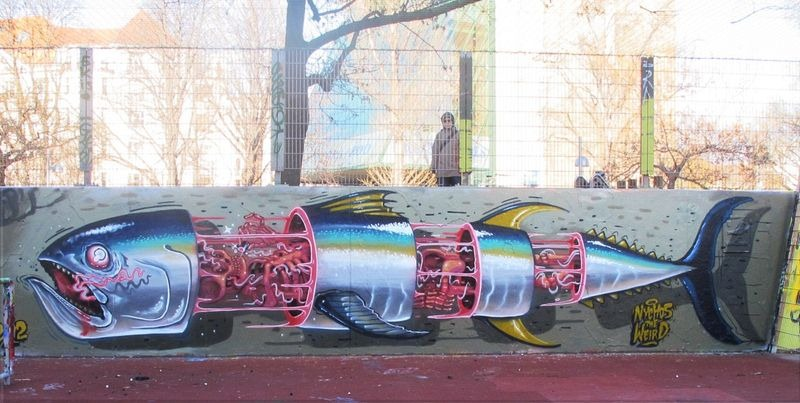 nychos-street-art-16