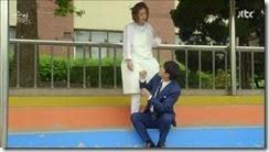 [Falling.In.Love.With.Soon.Jung.E16.E%255B38%255D%255B2%255D.jpg]