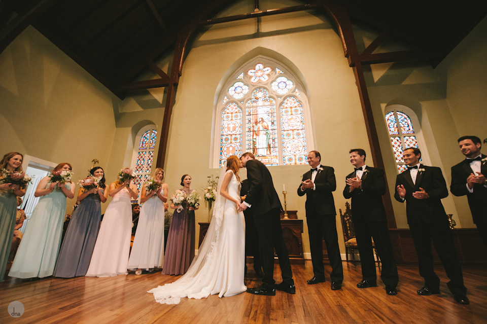 Jen and Francois wedding Old Christ Church and Barkley House Pensacola Florida USA shot by dna photographers 212.jpg
