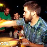 2015-06-clubbers-moscou-45.jpg