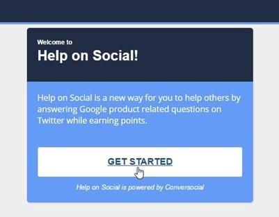 help-on-social