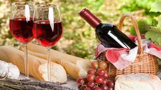 hleb-i-vino