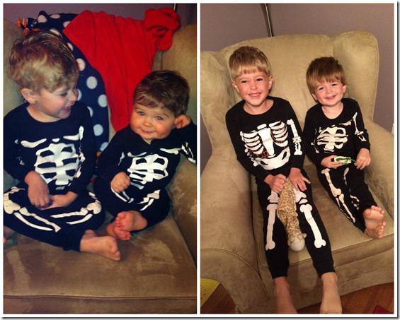 tbt-skeleton boys
