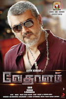 Ajith Vedalam Censor To Get U/A Says The Vedalam Crew Members