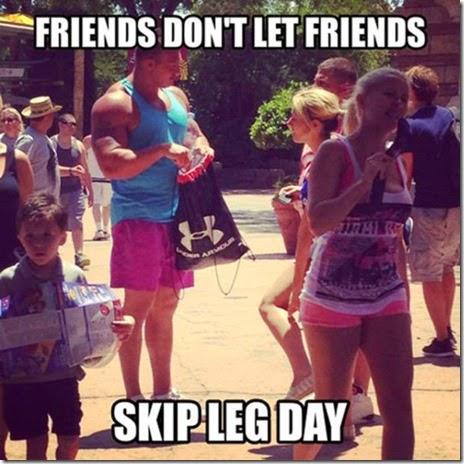 leg-day-workout-003