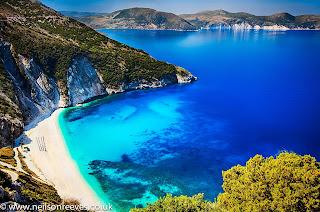 myrtos-beach-seascape