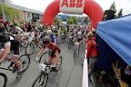 ABB Cup 02.jpg